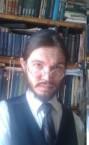 Репетитор по ивриту в Королеве (репетитор Геннадий Петрович).