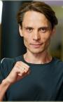 Лучший тренер по тхэквондо - преподаватель Георгий Витальевич.