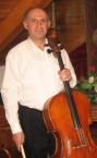 Частные объявления репетиторов по игре на виолончели (преподаватель Григорий Борисович).