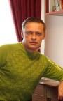ИгорьАлексеевич