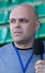 ИгорьГеннадьевич