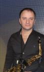 ИгорьВасильевич