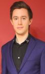 Частные объявления репетиторов по игре на аккордеоне, баяне (преподаватель Илья Алексеевич).
