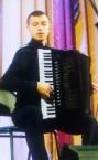 Сильный репетитор по музыкальной литературе - преподаватель Илья Сергеевич.