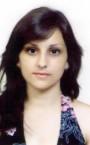 Сайт репетитора по украинскому языку (преподаватель Инна Геннадьевна).