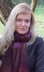 Репетитор по  по скайпу - преподаватель  Ирина.