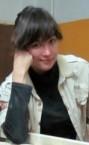 Лучший репетитор по игре на блок-флейте - преподаватель Ирина Анатольевна.