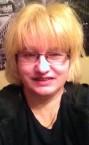 Репетитор Захарова Ирина Борисовна