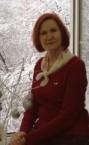 Репетитор русского языка для иностранцев в Королеве (преподаватель Ирина Георгиевна).