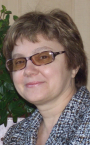ИринаГригорьевна