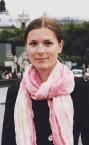 ИринаИгоревна