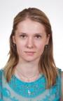 ИринаНиколаевна