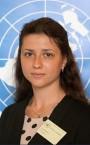 ИринаРомановна