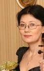 Частное объявление репетитора по игре на альте (Ирина Валерьевна) - номер телефона на сайте.