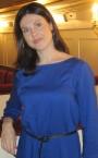 ИринаВалерьевна