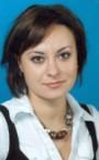ИринаВалериевна
