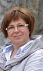ИринаВладиславовна
