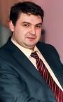 ИванАлексеевич