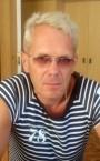ИванИванович