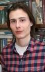 ИванЛазаревич