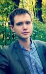 Хороший репетитор  удаленно (Иван Николаевич) - номер телефона на сайте.