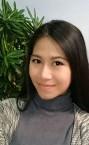 Сайт репетитора по тайскому языку (репетитор Канитта Чжансаванг).