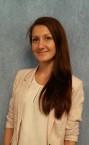 Сильный репетитор по игре на домре (Карина Равиловна) - недорого для всех категорий учеников.