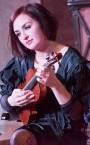 Сильный репетитор по нотной грамоте - преподаватель Кристина Витальевна.