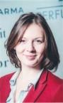 КсенияСергеевна