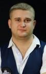 Частные объявления тренеров по бильярду (преподаватель Леонид Сергеевич).