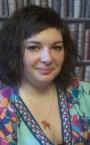 Недорогой репетитор по шведскому языку в Москве и области (преподаватель Лидия Анатольевна).