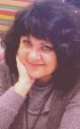 Хороший репетитор игры на контрабасе (Лилия Николаевна) - номер телефона на сайте.