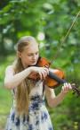Хороший репетитор музыкальной литературы (Любовь Сергеевна) - номер телефона на сайте.