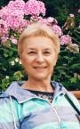 Сайт репетитора по сольфеджио (преподаватель Людмила Ивановна).