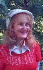 Лучший репетитор по  удаленно - преподаватель Людмила Константиновна.