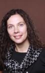 Репетитор  по skype для школьников и взрослых (Людмила Владимировна) - номер телефона на сайте.