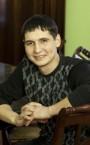 Репетитор Рамазанов Марат Камиловичь