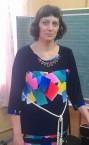 Индивидуальные занятия с репетитором по сольфеджио - репетитор Маргарита Алексеевна.