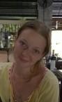 Хороший репетитор менеджмента (Маргарита Владимировна) - номер телефона на сайте.