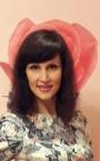 Хороший тренер стриппластики (Марина Александровна) - номер телефона на сайте.