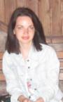 Недорогой репетитор по игре на домре в Москве и области (преподаватель Марина Александровна).