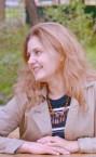 МаринаАндреевна