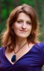 Лучший репетитор по сольфеджио - преподаватель Марина Сергеевна.