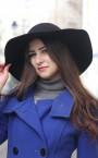 МаринаСергеевна