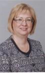 МаринаВалентинова