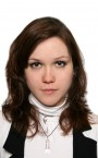 МаринаВалерьевна