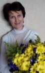 МаринаВячеславовна