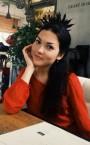 МарияАлександровна