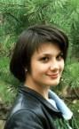 МарияАнатольевна
