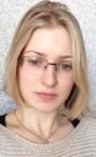 МарияБорисовна